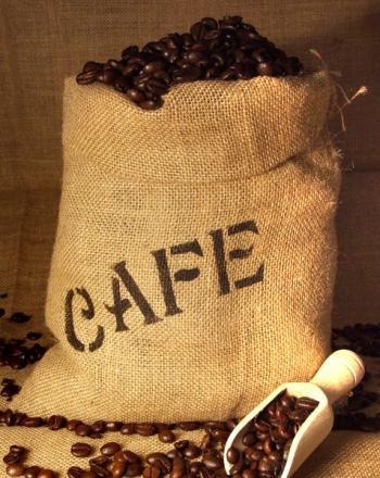 echter-kaffeesack-aus-jute-oder-sisal