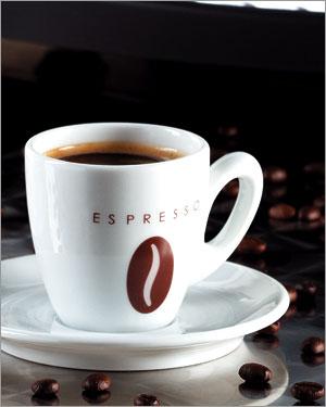 gourmet-espresso-tassen-doppelset