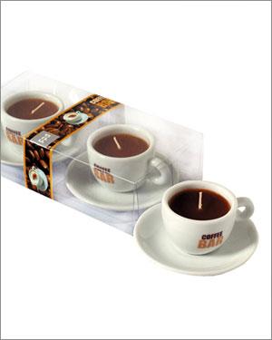 design-kerze-espresso