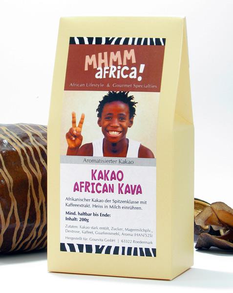 kakao-african-kava-mit-kaffeenote-von-mhmm-africa-200-g