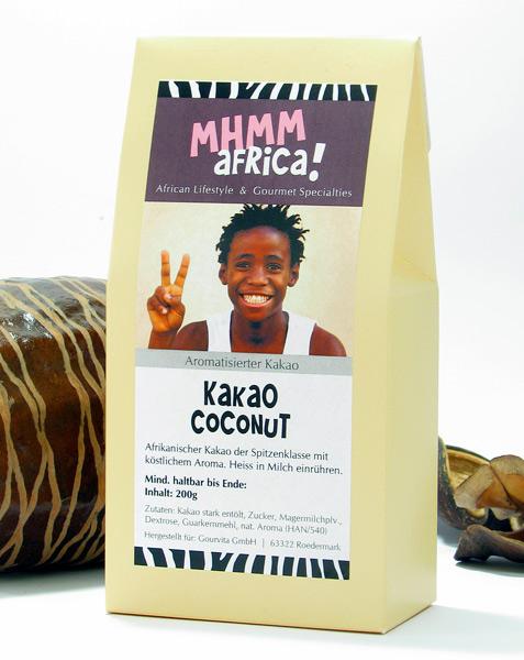 kakao-coconut-von-mhmm-africa-200-g