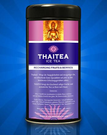 thaitea-recharging-fruits-berries-getrankepulver-heiss-kalt-200-g