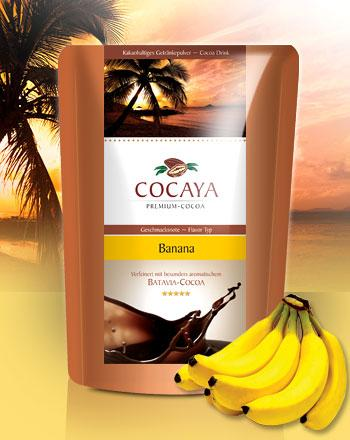 cocaya-banane-premium-kakao-pulver-200-g