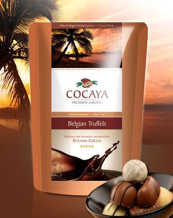 cocaya-belgian-truffels-premium-kakao-pulver-200-g