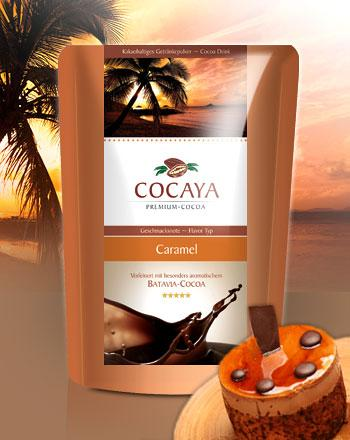 cocaya-caramel-premium-kakao-pulver-200-g