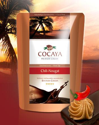 cocaya-chili-nougat-premium-kakao-pulver-200-g