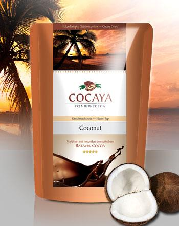 cocaya-coconut-premium-kakao-pulver-200-g