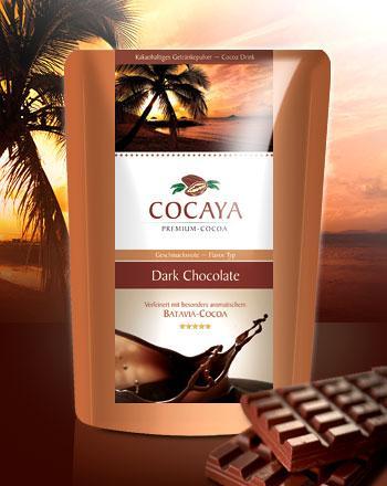 cocaya-dark-chocolate-premium-kakao-pulver-200-g