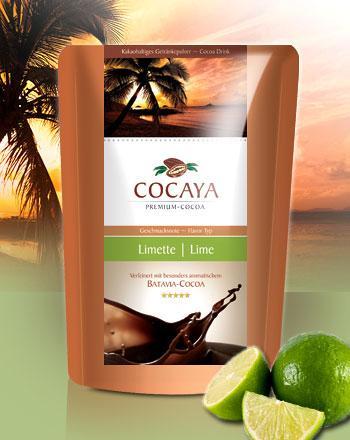cocaya-limette-premium-kakao-pulver-200-g
