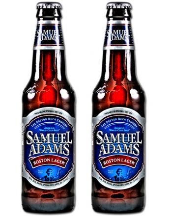 bier-samuel-adams-aus-boston-2-x-0-33-l