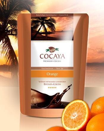 cocaya-orange-premium-kakao-pulver-200-g