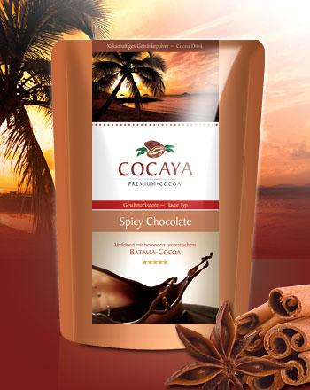 cocaya-spicy-chocolate-premium-kakao-pulver-200-g
