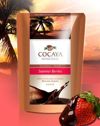 cocaya-summer-berries-premium-kakao-pulver-200-g