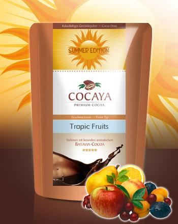cocaya-kakao-tropic-fruits-200-g