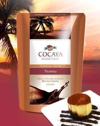 cocaya-tiramisu-premium-kakao-pulver-200-g