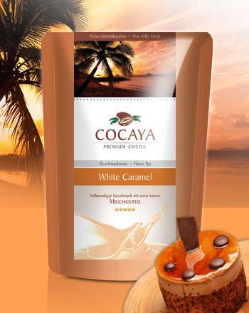 cocaya-kakao-white-caramel-200-g
