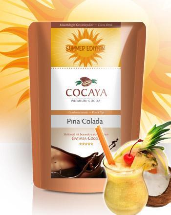 cocaya-kakao-white-pina-colada-200-g