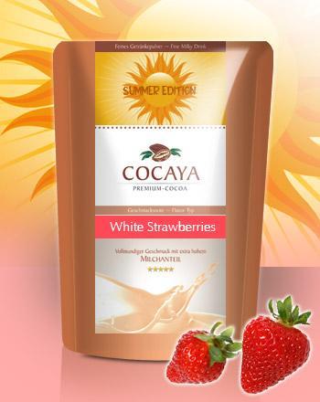 cocaya-kakao-white-strawberries-200-g