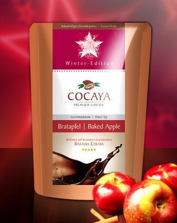 winter-edition-cocaya-kakao-bratapfel-200-g