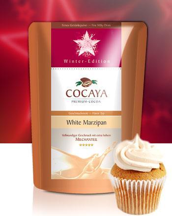 winter-edition-cocaya-kakao-white-marzipan-200-g