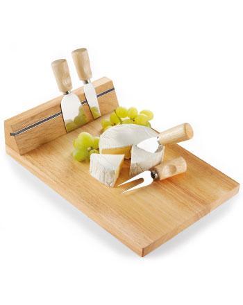 cheese-kase-servierbrett-mit-besteck