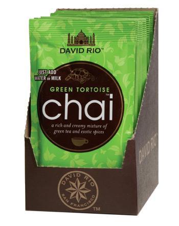 david-rio-portionspack-green-tortoise-mit-gruntee-12er-420-g-