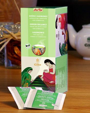 yogi-tee-grune-harmonie-gruntee-50-g