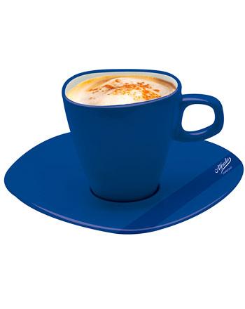 alfredo-cappuccinotassen-blau-2er