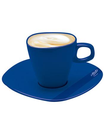 alfredo-milchkaffeetassen-blau-2er