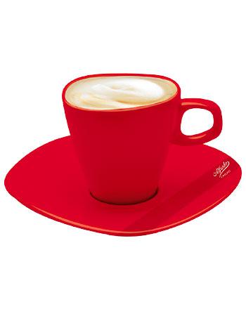 alfredo-milchkaffeetassen-rot-2er