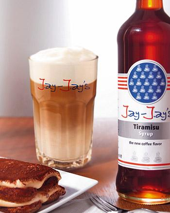 jay-jays-latte-macchiato-glas