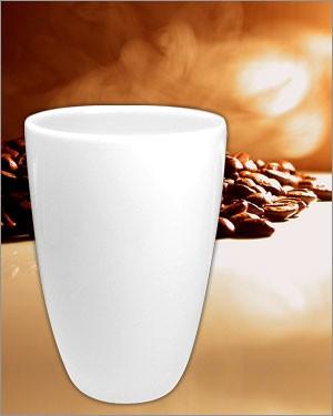 Coffeebar Set Maxi Mug Becher 4er Set