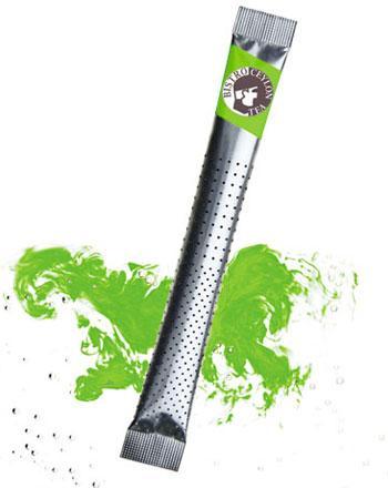 tea-sticks-gruntee-pfefferminz-16er-24-g-
