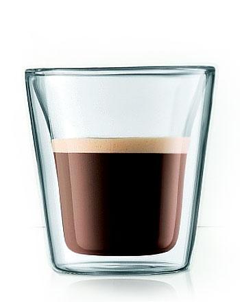 bodum-canteen-espressoglaser-2er