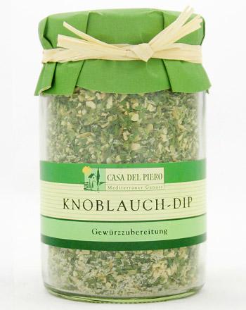 dip-mischung-krauter-knoblauch-314-ml