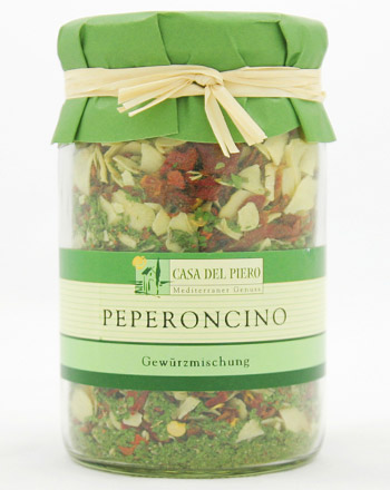 gewurzmix-peperoncino-originale-314-ml