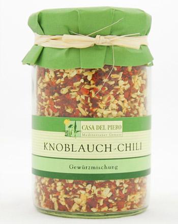 gewurzmix-knoblauch-chili-314-ml