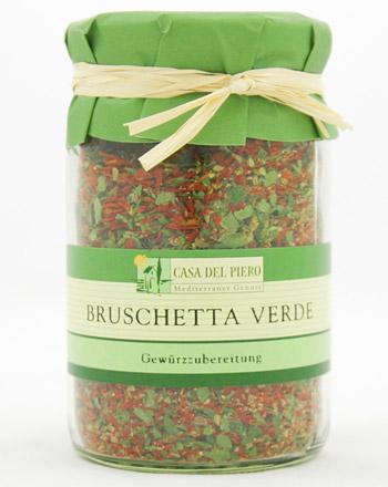gewurzmix-fur-bruschetta-verde-314-ml