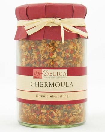 gewurzmix-chermoula-marokko-314-ml