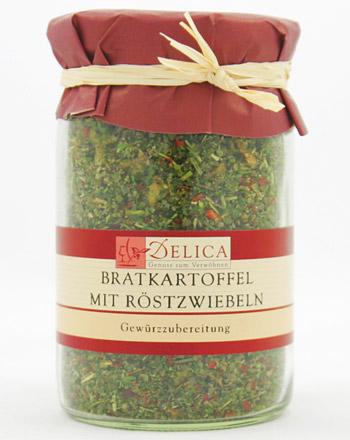 gewurzmix-fur-bratkartoffel-mit-rostzwiebeln-314-ml