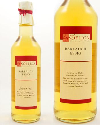goldener-barlauch-essig-aus-echten-essenzen-200-ml