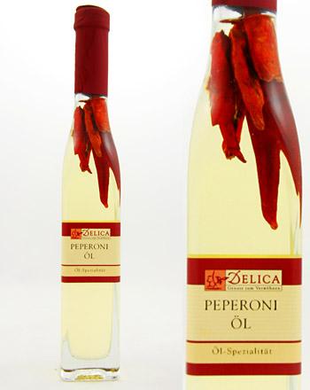 peperoni-feinkost-ol-scharf-200-ml