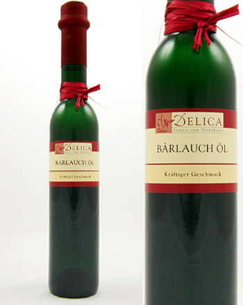 gourmet-feinkost-ol-barlauch-250-ml