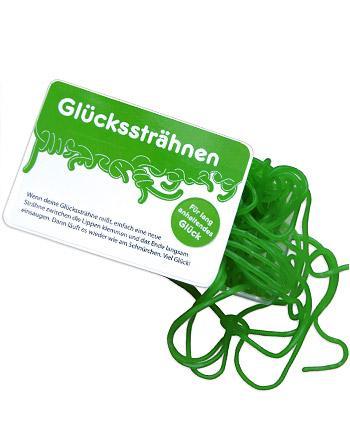 glucksstrahnen-lustiges-fruchtgummi-24-g