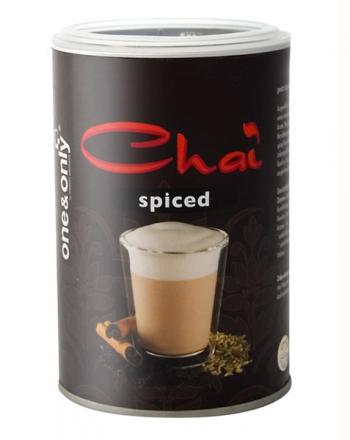 one-only-spiced-chai-mix-250-g