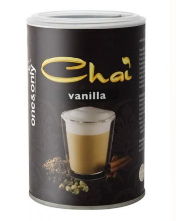 one-only-vanilla-chai-mix-250-g
