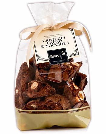 nonna-cantuccini-nocci-mit-kakao-und-haselnussen-250-g