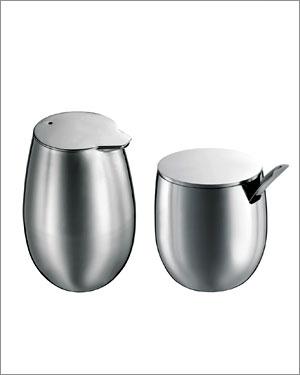 bodum-columbia-set-milch-zucker, 34.90 EUR @ gourvita-com