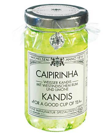 gourmet-kandis-caipirinha-likor-250-g