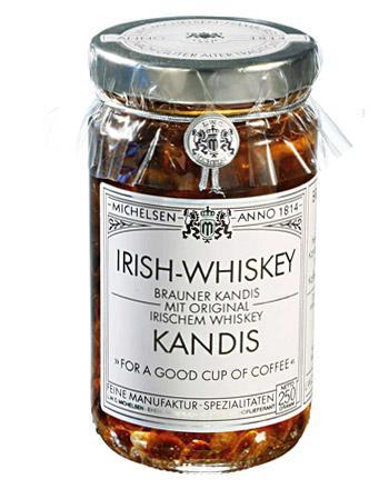gourmet-kandis-irish-whisky-likor-250-g